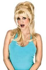 dumb blond 2