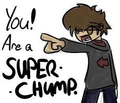 super chump