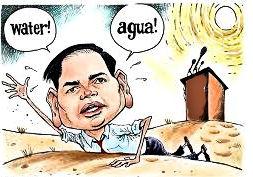 Rubio