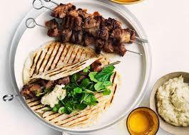 arab food